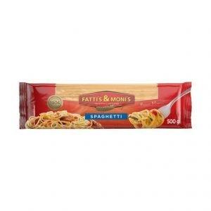 fatti's-&-moni's-spaghetti-groceries