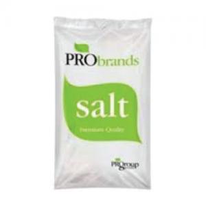 salt-2kg-for-groceries-in-zimbabwe