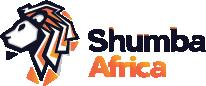 Shumba Africa