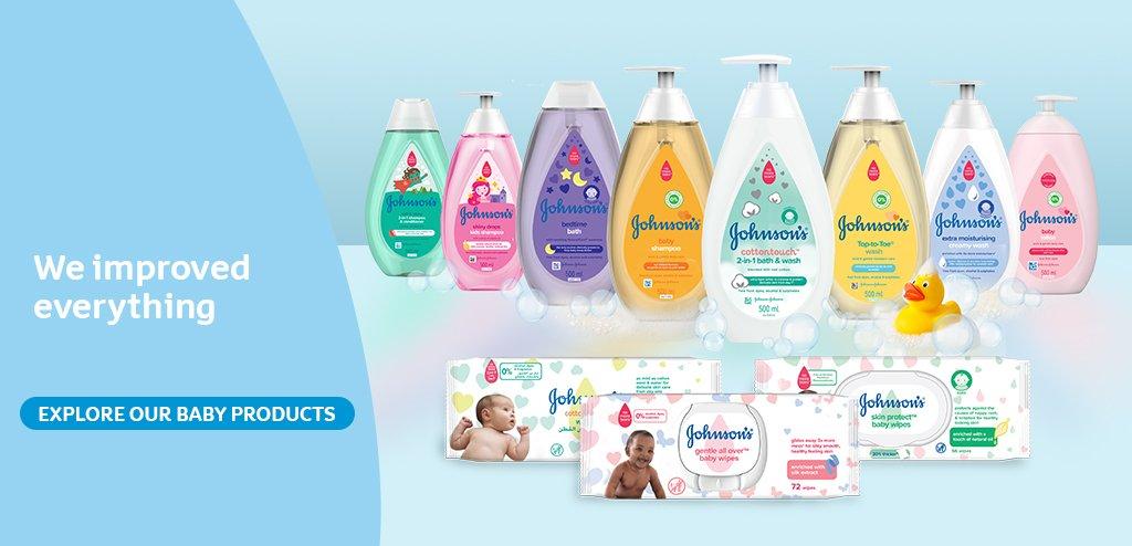 Johnsons Baby Jelly Lightly Fragranced 250Ml 2