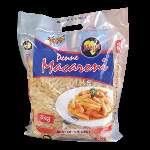 macaroni-3kg-for-nutritional-value
