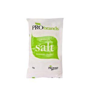 Probrands Salt 1kg