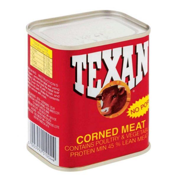 texan-corned-beef-300g-groceries-in-zimbabwe