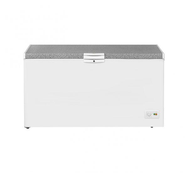 Defy 481 l Chest Freezer 1