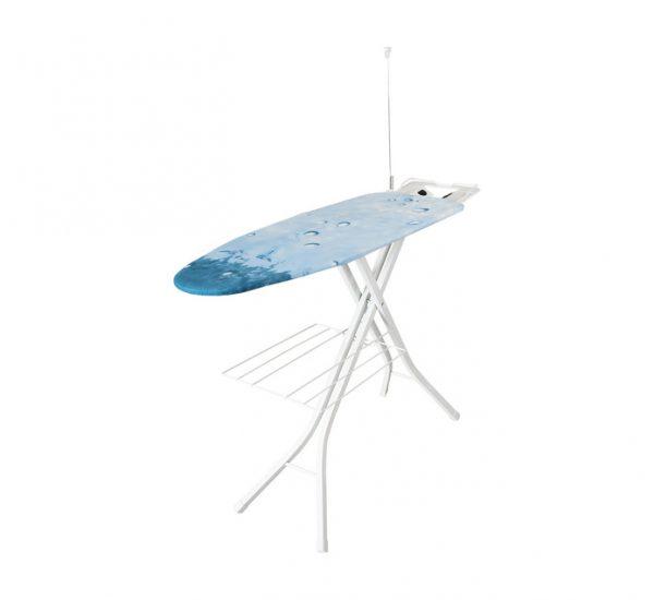 Retractaline 123cm x 39cm La Premier Ironing Table