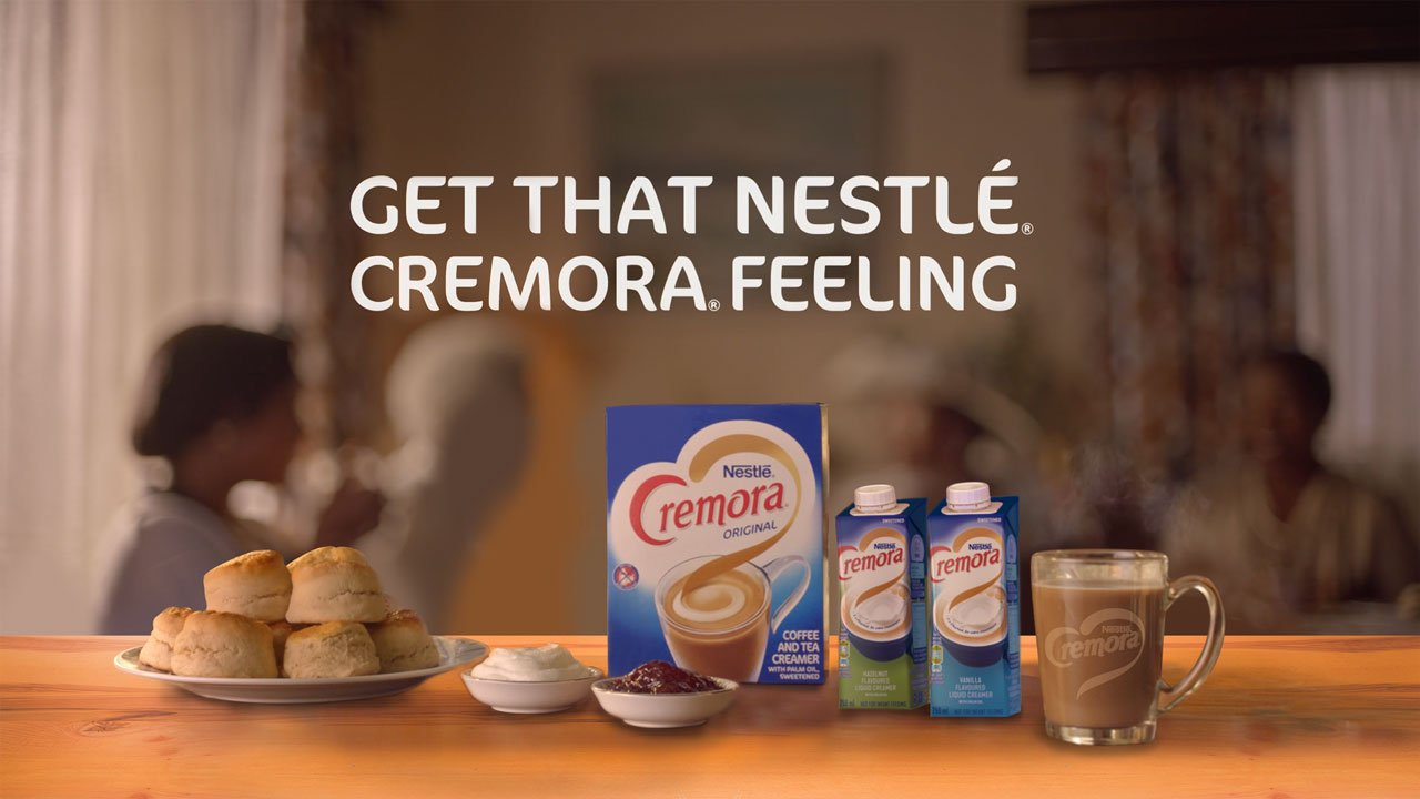 nestle-cremora-coffee-1kg-for-groceries