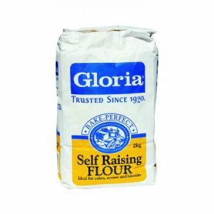 flour-2kg-for-groceries-in-zimbabwe