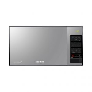 Samsung 40 l Microwave Oven with Grill