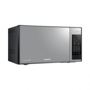 Samsung 40 l Electronic Microwave