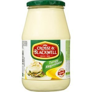 crosse-&-blackwell-mayonnaise-750g-groceries-in-zimbabwe