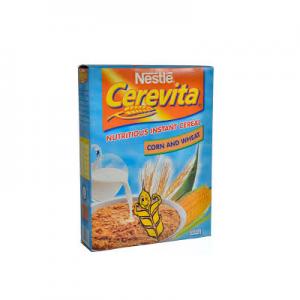 nestle-cerevita-500g-cereal-zimbabwe