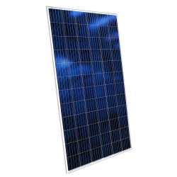Solar Panel Class A