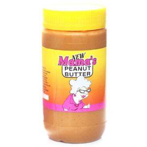 mamas-peanut-butter-375Ml