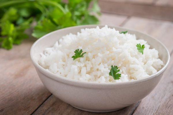 White Rice 2kg 4