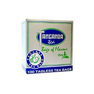 tanganda-tea-100s-groceries