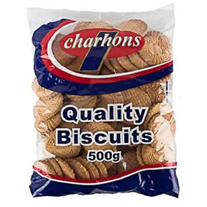 charhons-quality-biscuits-500g-groceries