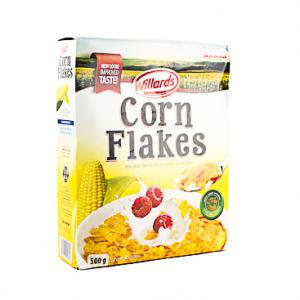 willards-cornflakes-500g-groceries-zimbabwe