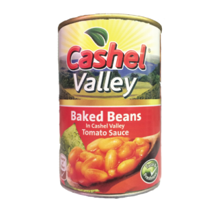 baked-beans-410g-groceries-zimbabwe
