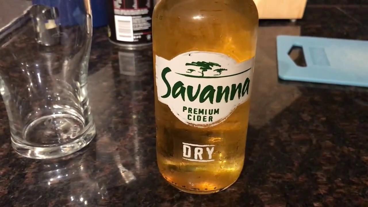 savanna-dry-330Ml