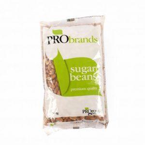 Probrands sugar beans