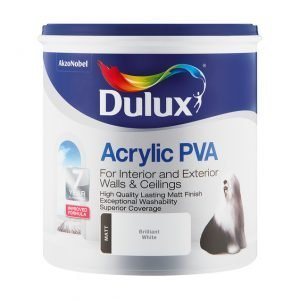 dulux-1l-acrylic-paint-for-householf