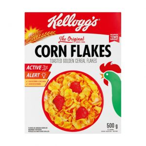 kelloggs-cornflakes-500g-for-groceries-in-zimbabwe