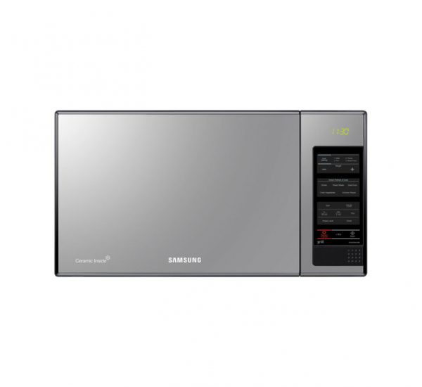 Samsung 40L Microwave Oven with Grill