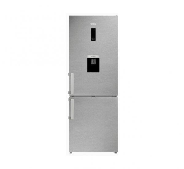 Defy 426 l Combi Fridge/Freezer with Water Dispenser 1