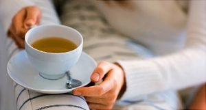 Freshpak Rooibos Tagless Tea 80's 2