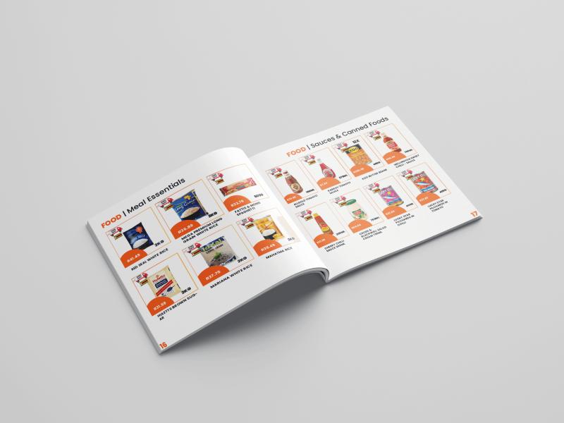 Free_Square_Brochure_Mockup_01