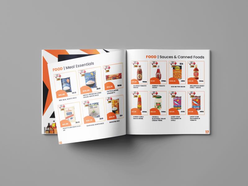Free_Square_Brochure_Mockup_05