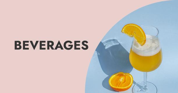 beverages-cat