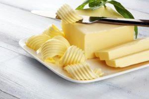 Margarine 500g (All Variants inc Tin/Buttercup) 3