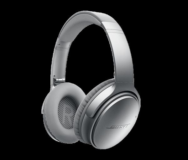 Bose Noise Cancellation Headphones