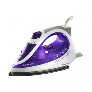 Russell Hobbs Ideal Temperature Iron