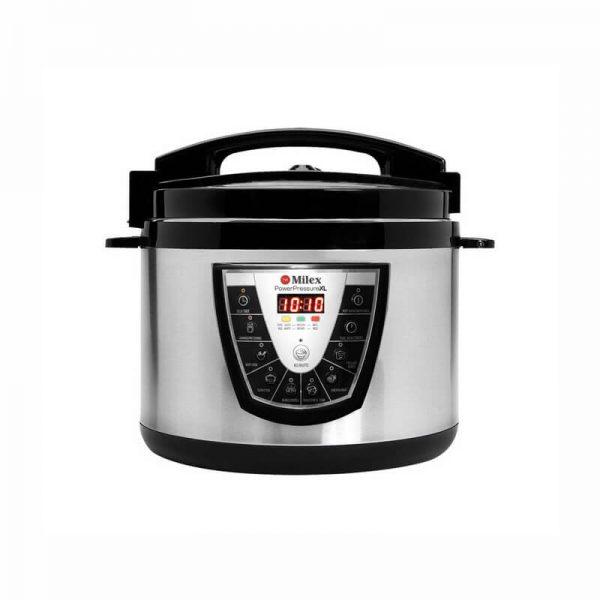 HOMEMARK XL Pressure Cooker