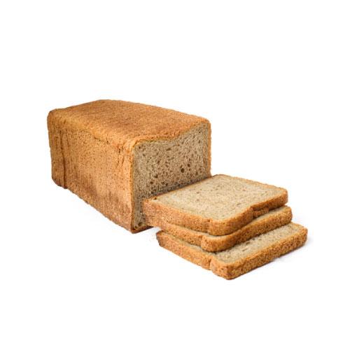Premium Brown Bread 1