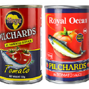 pilchards-in-tomato-sauce-all-brands