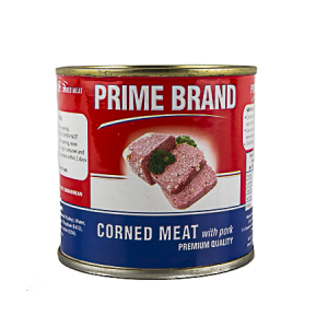 prime-brand-meat-bull-115g-zimbabwe