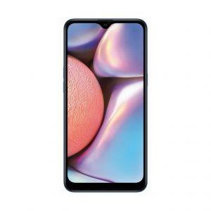 samsung-galaxy-A10s-phone