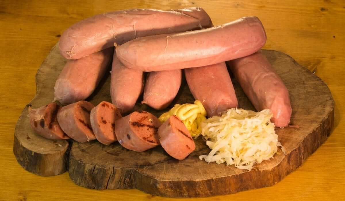 red-vienna-sausages -500g-groceries-in-zimbabwe