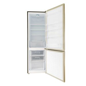 CAPRI 420L RELIABLE TOP FRIDGE