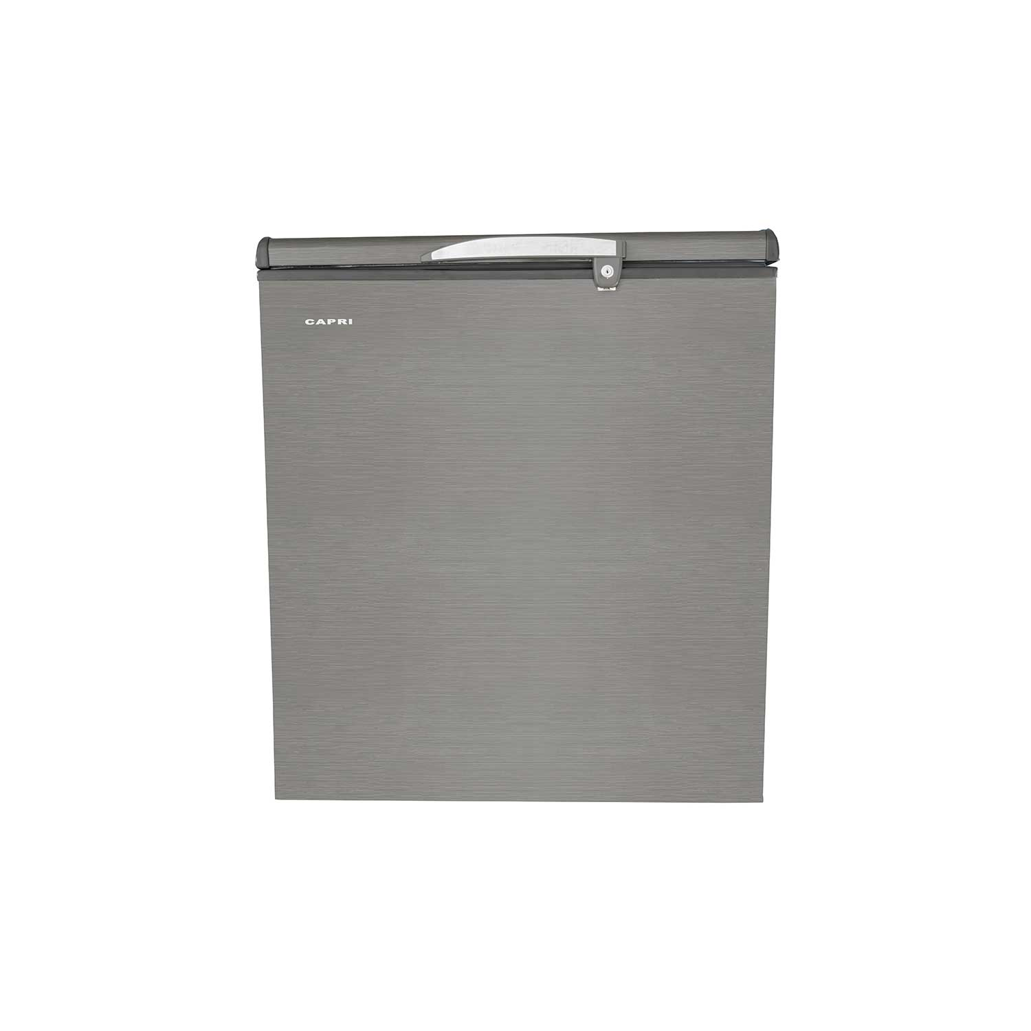 CAPRI 210L RELIABLE CHEST FREEZER