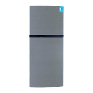 CAPRI 290L TOP FREEZER / BOTTOM FREEZER