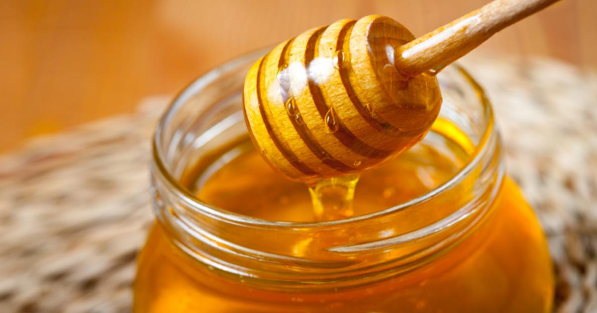 honey-500g-groceries-in-zimbabwe