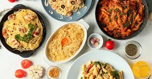 Mega Spaghetti 400g Zimbabwe