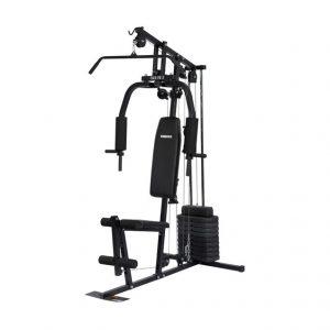 Trojan Power 1.0 Home Gym