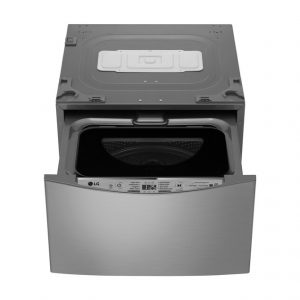 LG 2 kg Twin Wash Top Loader Washer