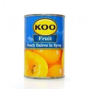 peach-halves-410-groceries-in-zimabbwe