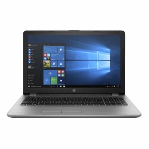 HP-250-G7-Notebook-(6BP31EA)-laptop-in-zimbabwe